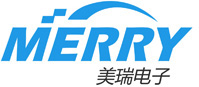 Dongguan Meirui Electronics Co., Ltd. official website