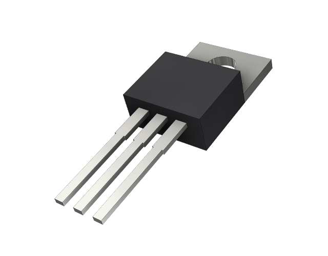 Tong Mao MBR10100CT Schottky diode
