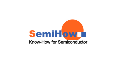 semiHow CoolMOS product selection table